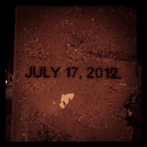 dates2