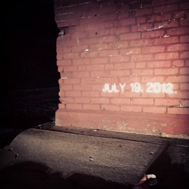 dates4