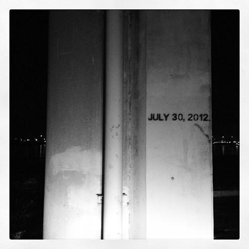 dates6