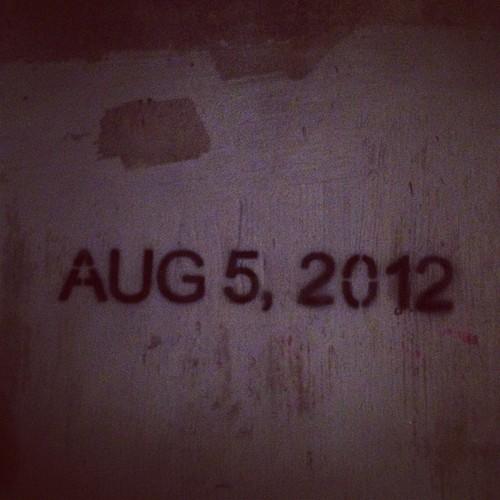 dates7